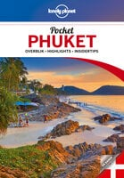 Pocket Phuket - Lonely Planet