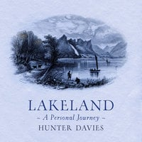 Lakeland - Hunter Davies