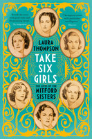 Take Six Girls - Laura Thompson