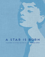 A Star is Born - George Tiffin