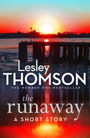 The Runaway - Lesley Thomson