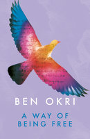A Way of Being Free - Ben Okri