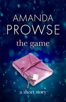 The Game - Amanda Prowse