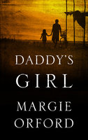 Daddy's Girl - Margie Orford