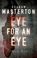 Eye for an Eye - Graham Masterton
