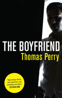 The Boyfriend - Thomas Perry