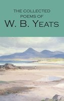 The Collected Poems of W.B. Yeats - W.B. Yeats