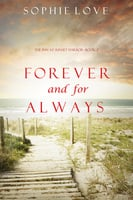 Forever and For Always - Sophie Love