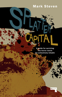Splatter Capital - Mark Steven