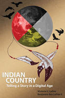 Indian Country - Victoria L. LaPoe, Benjamin Rex LaPoe
