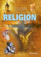 The Story of Religion - John Hawkins