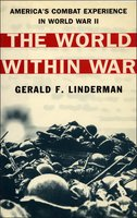 The World within War - Gerald Linderman