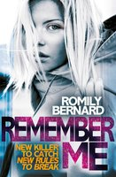 Remember Me - Romily Bernard