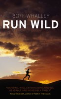 Run Wild - Boff Whalley