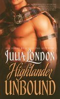 Highlander Unbound - Julia London