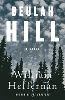 Beulah Hill - William Heffernan