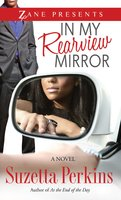 In My Rearview Mirror - Suzetta Perkins