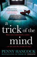 A Trick of the Mind - Penny Hancock