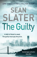 The Guilty - Sean Slater
