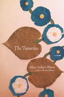 The Favorites - Mary Yukari Waters