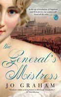 The General's Mistress - Jo Graham