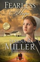 Fearless Hope - Serena B. Miller