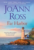 Far Harbor - JoAnn Ross