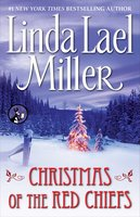 Christmas of the Red Chiefs - Linda Lael Miller
