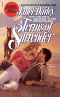 Terms of Surrender - Janet Dailey