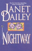 Nightway - Janet Dailey
