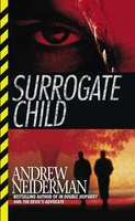 Surrogate Child - Andrew Neiderman