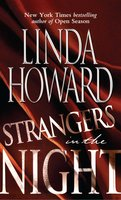Strangers in the Night - Linda Howard