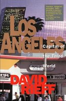 Los Angeles - David Rieff