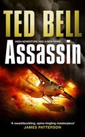 Assassin - Ted Bell