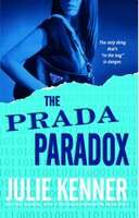 The Prada Paradox - Julie Kenner