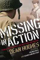 Missing in Action - Dean Hughes