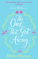 The One That Got Away - Helen Warner