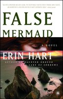 False Mermaid - Erin Hart