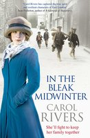 In the Bleak Midwinter - Carol Rivers