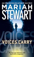 Voices Carry - Mariah Stewart