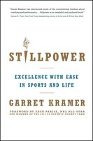 Stillpower - Garret Kramer