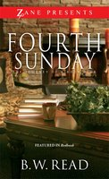 Fourth Sunday: The Journey of a Book Club - B.W. Read