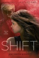 Shift - Jeri Smith-Ready