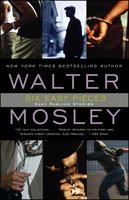 Six Easy Pieces: Easy Rawlins Stories - Walter Mosley