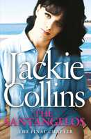 The Santangelos - Jackie Collins