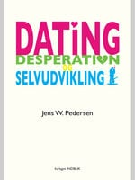 Tag mig ud dating online