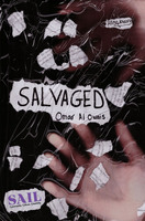 Salvaged - Omar Al Owais