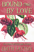 Bound by Love - Edith Layton