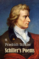 Schiller's Poems Volume 1 - Friedrich Schiller
