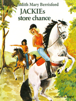 Jackies store chance - Judith Mary Berrisford